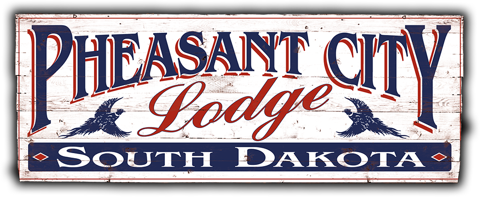 Pheasant City Lodge
