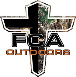 FCS Outdoors