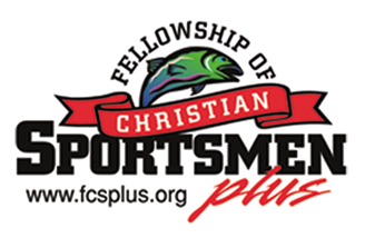 Fellowship of Christian Sportsmen Plus