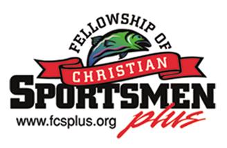 Fellowship of Christian Sportsmen Plus