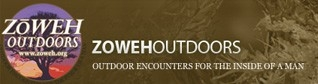 Zoweh Outdoors